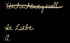 InLiebe.png