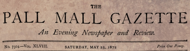 Pall_mall_Gazette_1872.jpg