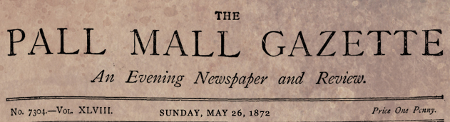 Pall_mall_Gazette_1872_2.jpg