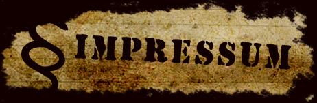 impressum_title.jpg