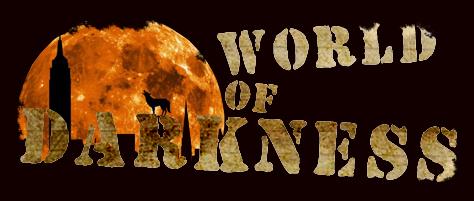 wod_title.jpg