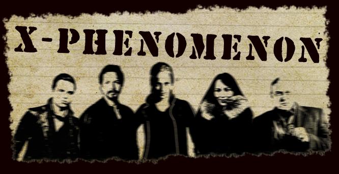 x-phenomenon_title.jpg